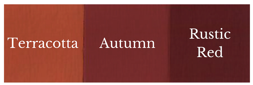 autumn-dixie-belle-chalk-mineral-paint-color-recipe.png