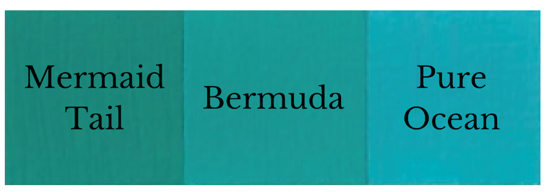 bermuda-dixie-belle-chalk-mineral-paint-color-recipe.png