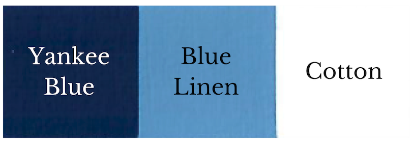 blue-linen-dixie-belle-chalk-mineral-paint-color-recipe.png