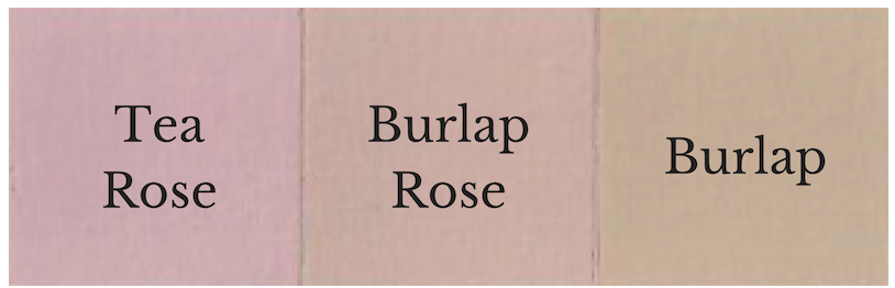 burlap-rose-dixie-belle-chalk-mineral-paint-color-recipes.png
