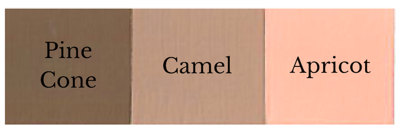 camel-dixie-belle-chalk-mineral-paint-color-recipe.png