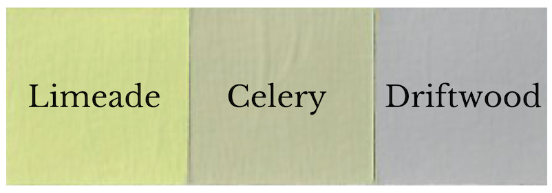 celery-dixie-belle-chalk-mineral-paint-color-recipe.png