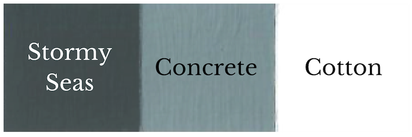 concrete-dixie-belle-chalk-mineral-paint-color-recipes.png