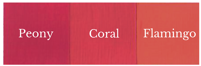 coral-dixie-belle-chalk-mineral-paint-color-recipe.png