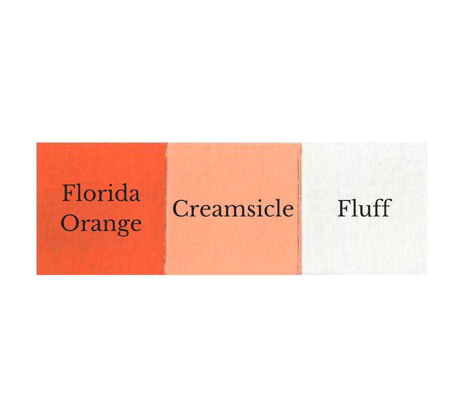 creamsicle-dixie-belle-chalk-mineral-paint-color-recipe.png