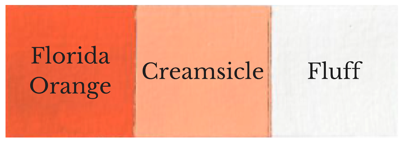 creamsicle-dixie-belle-chalk-mineral-paint-color-recipes.png