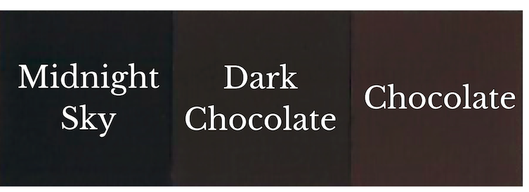 dark-chocolate-dixie-belle-chalk-mineral-paint-color-recipe.png