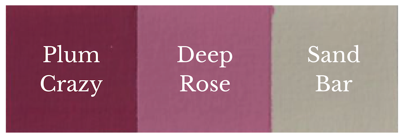 deep-rose-dixie-belle-chalk-mineral-paint-color-recipe.png