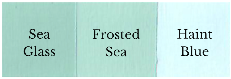 frosted-sea-dixie-belle-chalk-mineral-paint-color-recipe.png