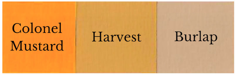 harvest-dixie-belle-chalk-mineral-paint-color-recipes.png