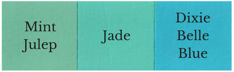 jade-dixie-belle-chalk-mineral-paint-color-recipe.png