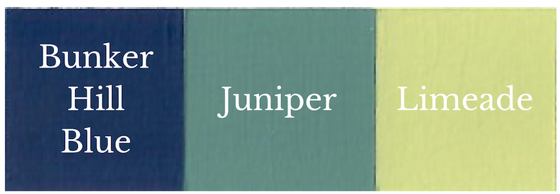 juniper-dixie-belle-chalk-mineral-paint-color-recipe.png