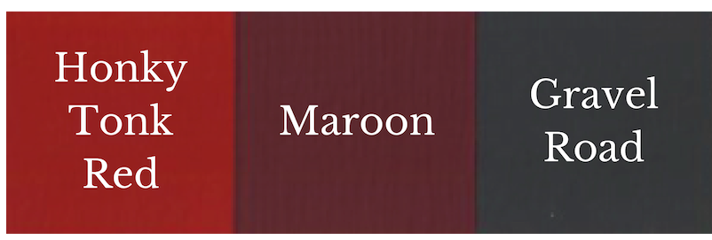 maroon-dixie-belle-chalk-mineral-paint-color-recipe.png