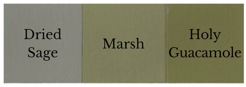 marsh-dixie-belle-chalk-mineral-paint-color-recipe.png