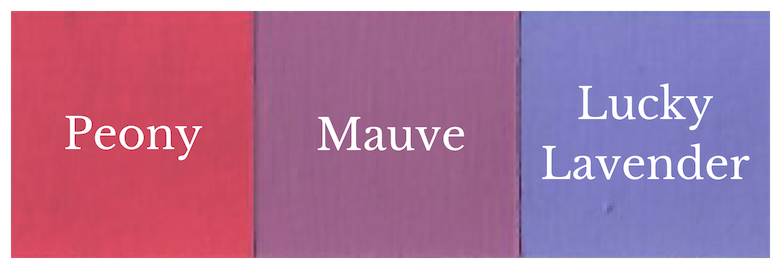 mauve-dixie-belle-chalk-mineral-paint-color-recipe.png