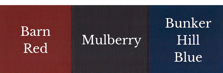mulberry-dixie-belle-chalk-mineral-paint-color-recipe.png