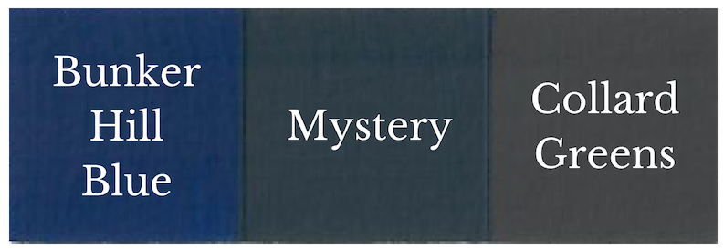 mystery-dixie-belle-chalk-mineral-paint-color-recipe.png