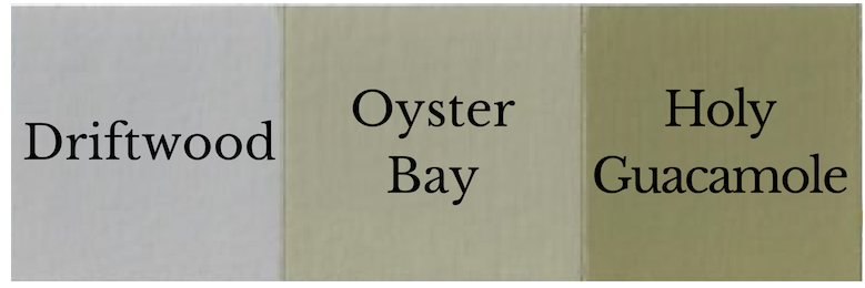 oyster-bay-dixie-belle-chalk-mineral-paint-color-recipe.png