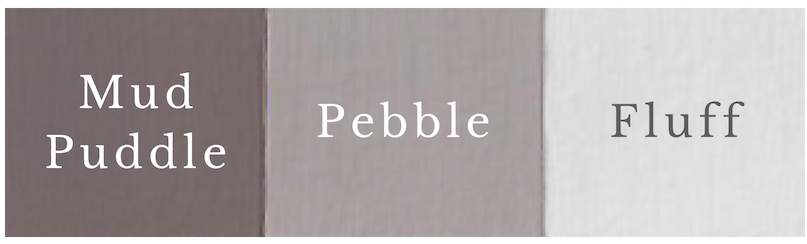 pebble-dixie-belle-chalk-mineral-paint-color-recipe.png