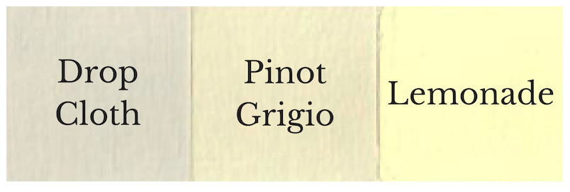 pinot-grigio-dixie-belle-chalk-mineral-paint-color-recipes.png