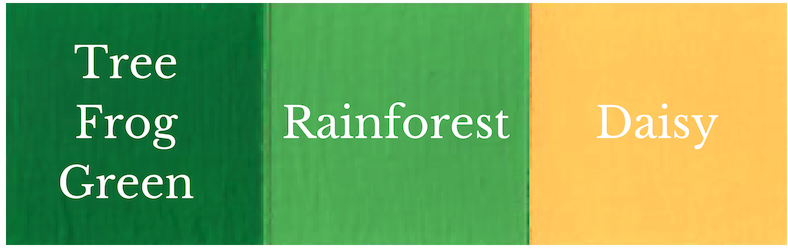 rainforest-dixie-belle-chalk-mineral-paint-color-recipe.png