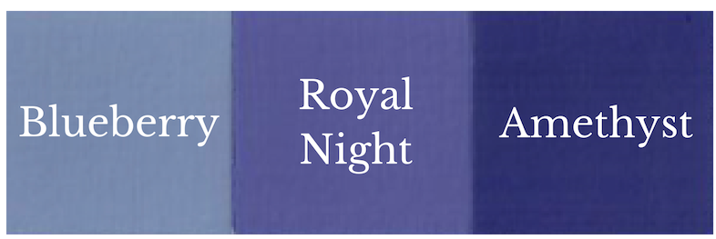royal-night-dixie-belle-chalk-mineral-paint-color-recipe.png