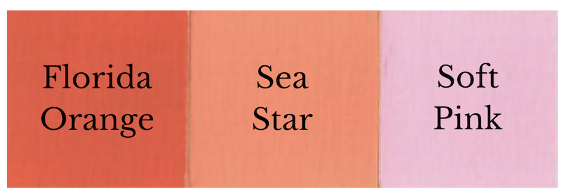 sea-star-dixie-belle-chalk-mineral-paint-color-recipe.png