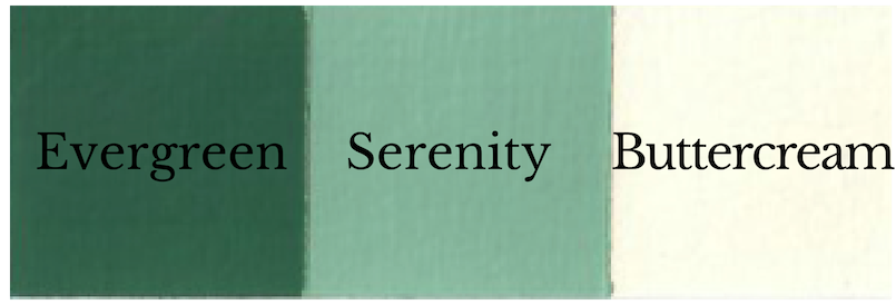serenity-dixie-belle-chalk-mineral-paint-color-recipe.png