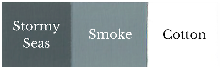 smoke-dixie-belle-chalk-mineral-paint-color-recipe.png