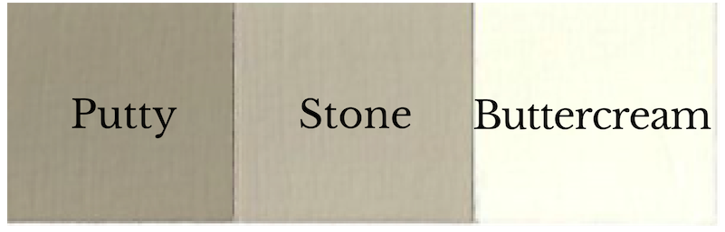 stone-dixie-belle-chalk-mineral-paint-color-recipe.png
