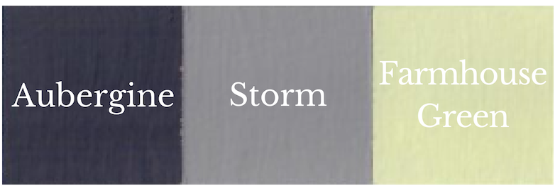 storm-dixie-belle-chalk-mineral-paint-color-recipe.png