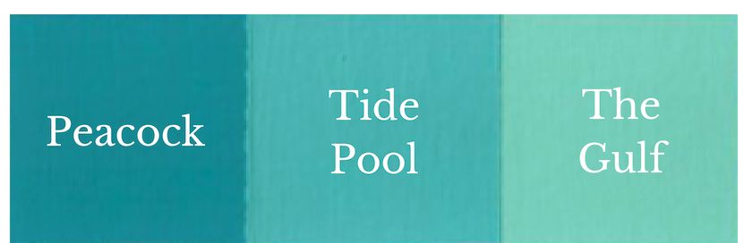 tide-pool-dixie-belle-chalk-mineral-paint-color-recipe.png