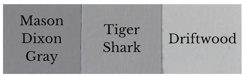 tiger-shark-dixie-belle-chalk-mineral-paint-color-recipe.png
