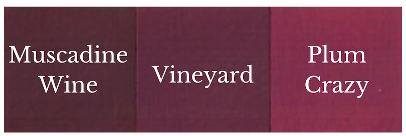 vineyard-dixie-belle-chalk-mineral-paint-color-recipe.png