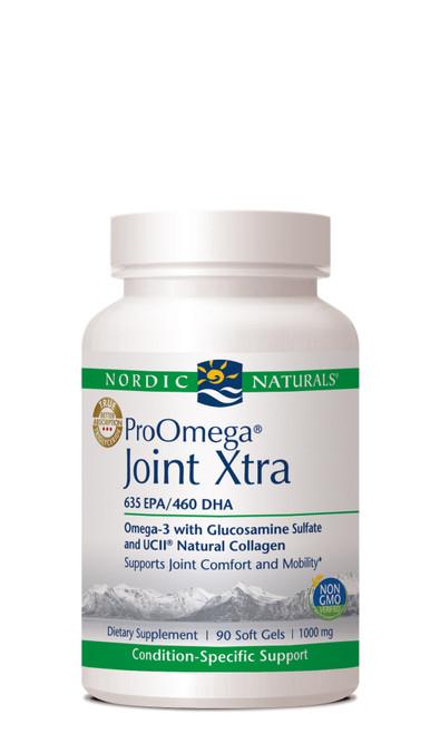 ProOmega Joint Xtra, 90 soft gels
