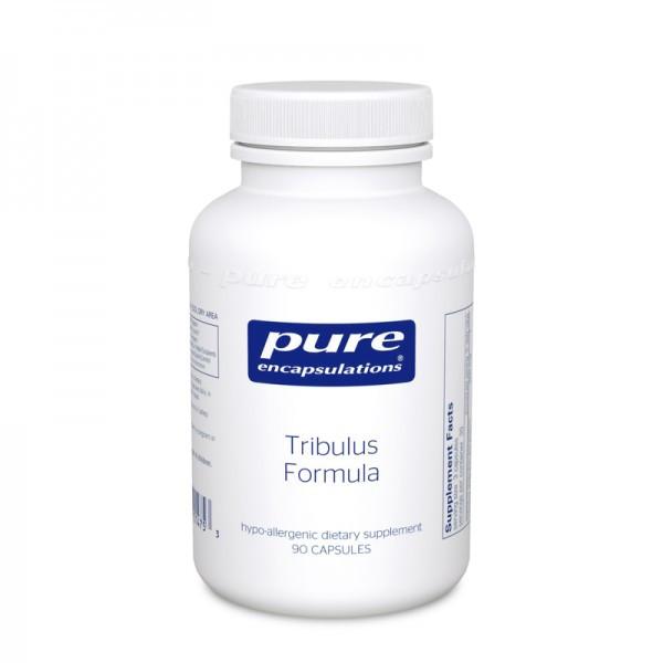 Tribulus Formula, 90 caps