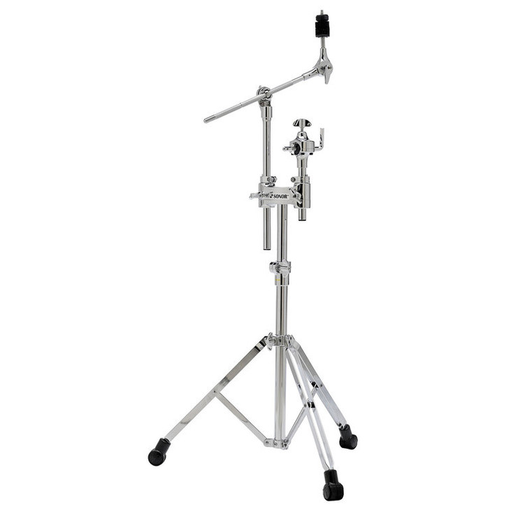 Sonor 4000 Series Cymbal Tom Stand