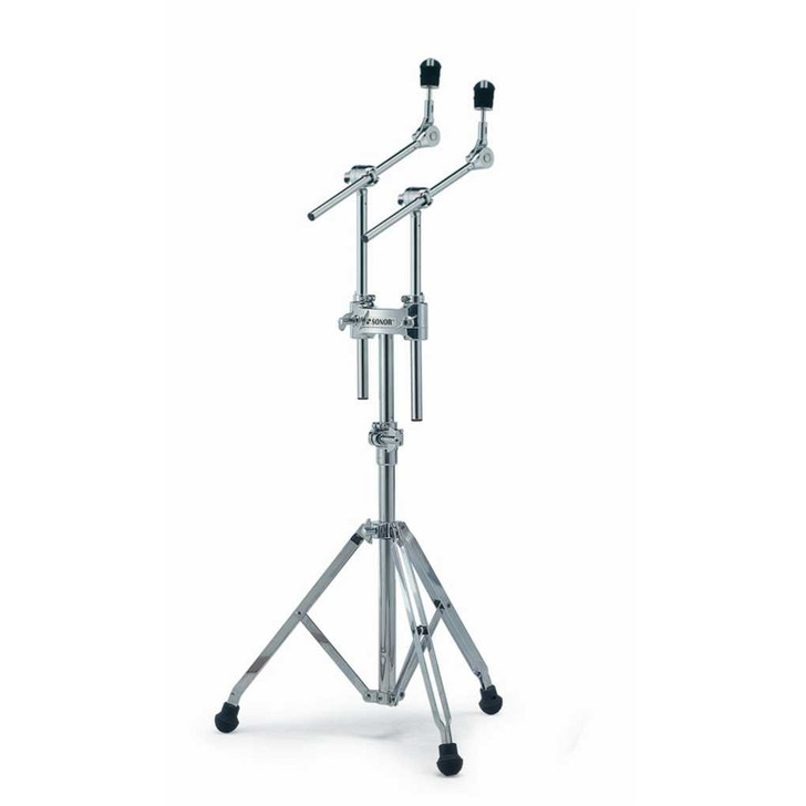 Sonor 4000 Series Double Cymbal Stand