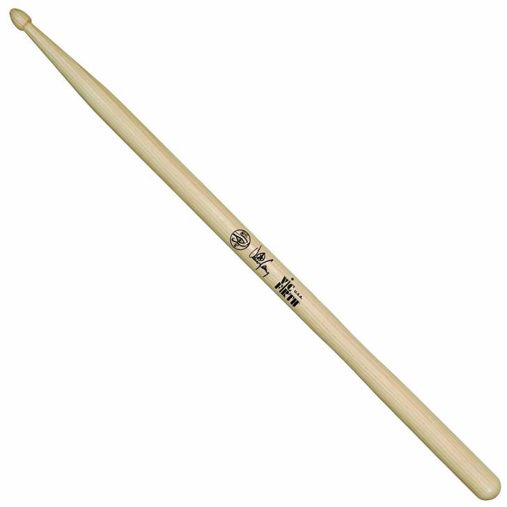 Vic Firth Signature Series - Danny Carey Drum Sticks