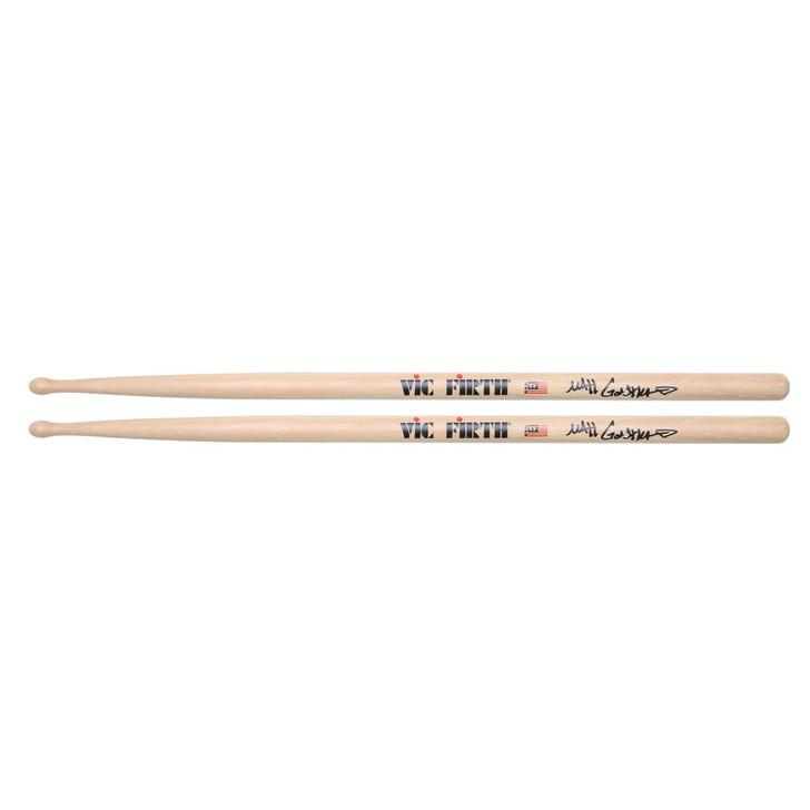 Vic Firth Signature Series - Matt Garstka Drum Sticks