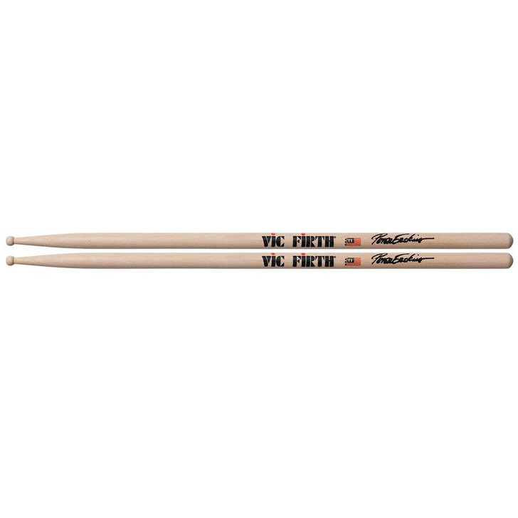 Vic Firth Signature Series - Peter Erskine Drum Sticks