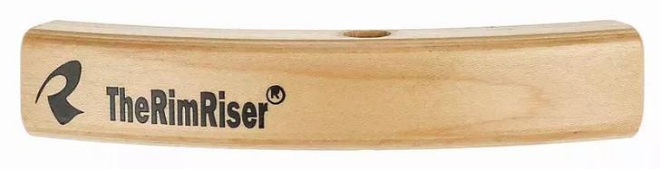 The RimRiser 30-ply Maple Wood Cross Stick Performance Enhancer
