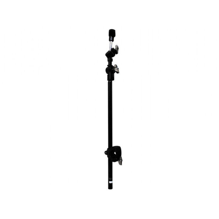 Roland MDY-STD Hatched Cymbal Mount