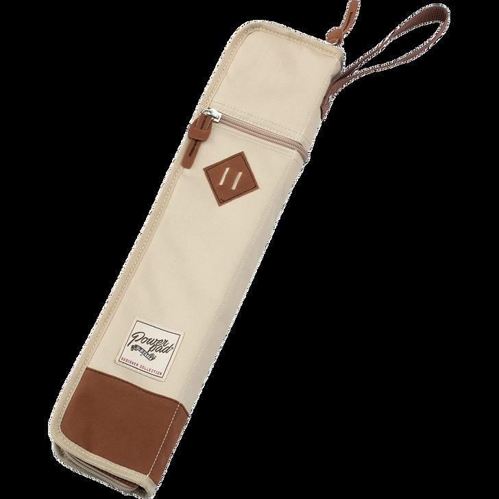 Tama Powerpad Designer Stick Bag - Beige