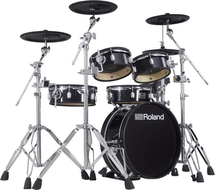 Roland V-Drums Acoustic Design 306 Drum Kit
