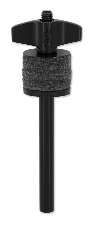 Meinl Cymbal Stacker 8mm