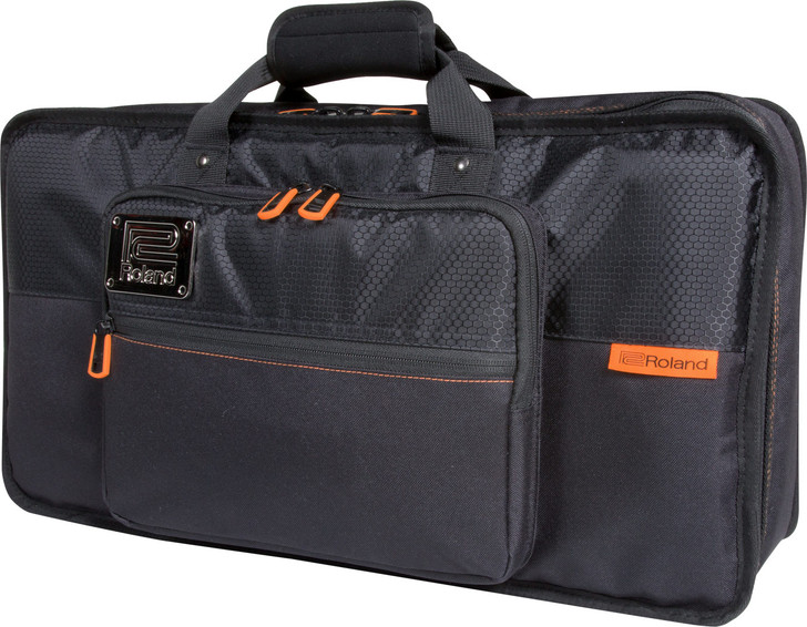 Roland Black Series Octapad Bag