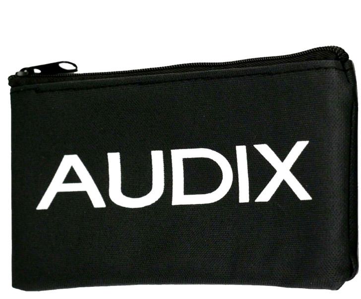Audix Mic Pouch