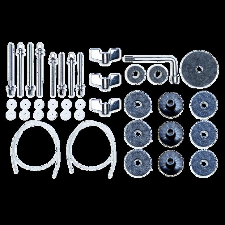 Zildjian Drummer's Survival Kit (ZSK)