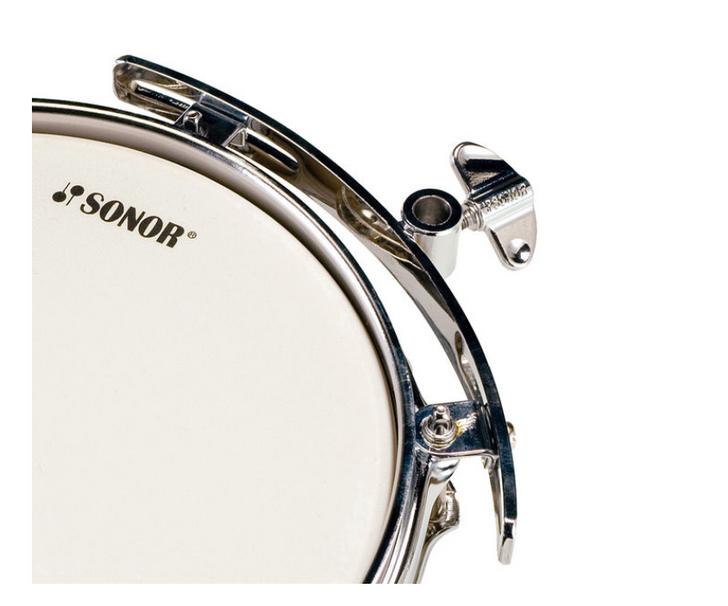 Sonor JTH Tom Holder Adapter Jungle Snare Drum
